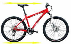 bicicleta_horizontal_asiento_piso
