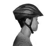 posicion_corresta_casco_ciclismo