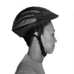 posicion_casco_bicicleta