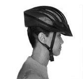 posicion_casco_ciclismo