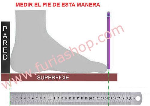 medida_del_pie.jpg