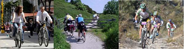 que_bicicleta_usar