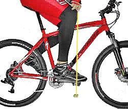 rodilla_alineada_con_centro_pedal_zapatilla