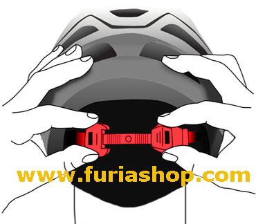 regular_casco_ciclismo