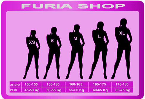 talles_ropa_ciclismo_mujer