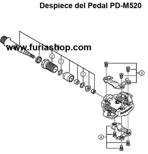 http://www.furiashop.com/fotos_productos/pedal_desarme_pedal_shimano_pd_m520_mtb.jpg