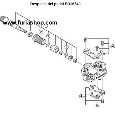 http://www.furiashop.com/fotos_productos/pedal_desarme_pedal_shimano_pd_m540.jpg