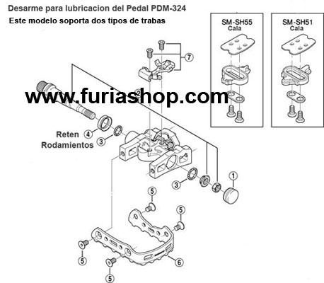 http://www.furiashop.com/fotos_productos/pedales_desarme_pedal_shimano_pd_324.jpg