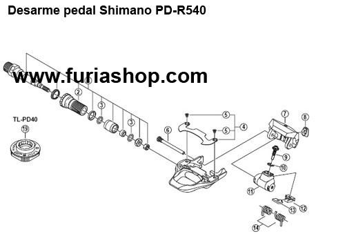 http://www.furiashop.com/fotos_productos/pedales_desarme_pedal_shimano_pd_r540.jpg