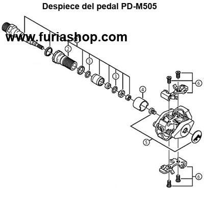 http://www.furiashop.com/fotos_productos/pedales_desarme_pedales_shimano_pd_m505.jpg