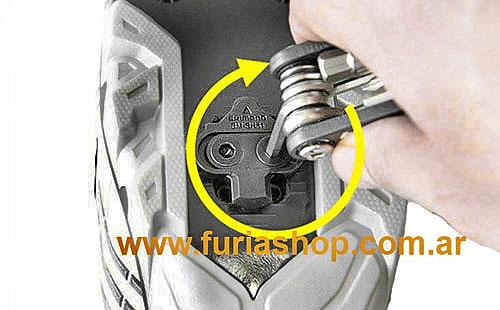 http://www.furiashop.com/fotos_productos/pedales_fijar_la_cala_shimano_pedal_mtb_3.jpg