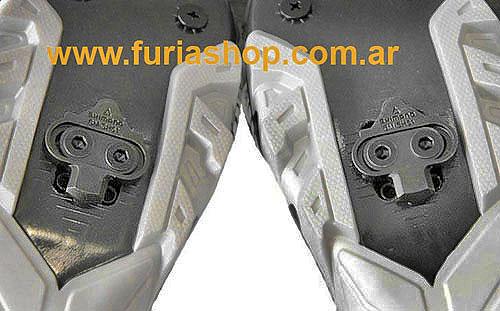 http://www.furiashop.com/fotos_productos/pedales_fijar_la_cala_shimano_pedal_mtb_4.jpg