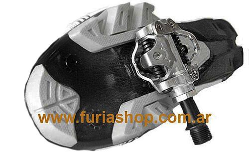 http://www.furiashop.com/fotos_productos/pedales_fijar_la_cala_shimano_pedal_mtb_6.jpg